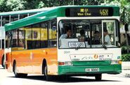 HV9990