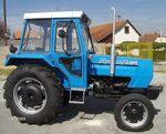IMR Rakovica 76 Super - 2007