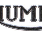 Triumph Engineering