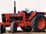 Volvo BM 2600