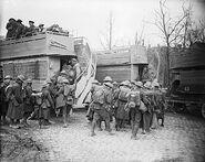 Aftermath Arras