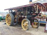 Burrell no. 3938