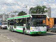 GolAZ-6228.00