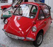 Heinkel Kabine vl red2