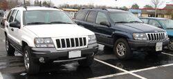 Jeep-Grand-Cherokees