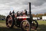 Marshall no. 28922 TE Alderman BH7606 at Cheltenham 09 - IMG 4100