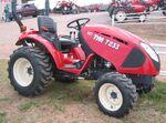 TYM T233 HST MFWD - 2006 2