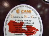CAMI Automotive