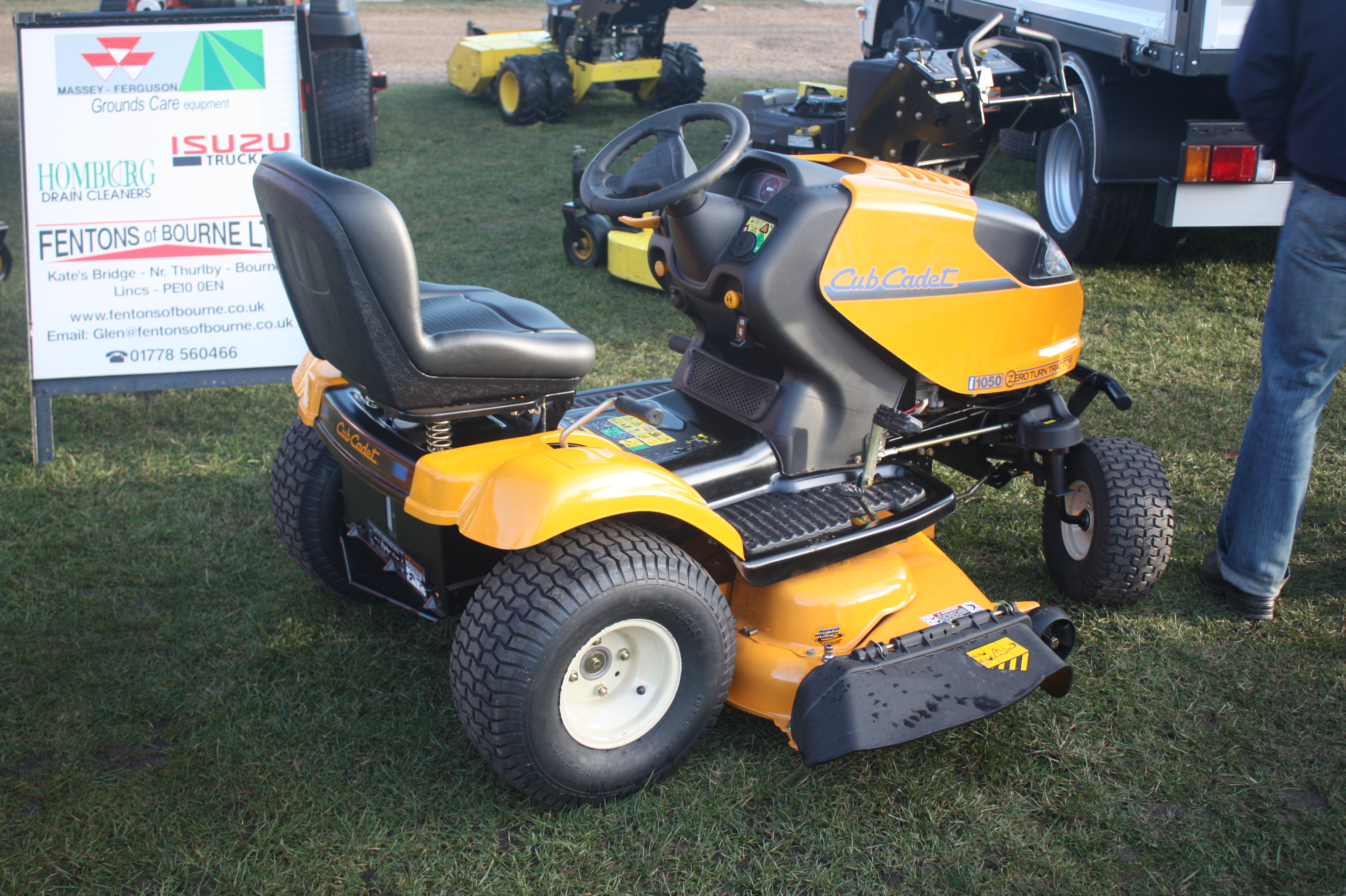 Cub Cadet 1515 Wiring Diagram Free Download Diagrams 1500 680 Tractor Construction Plant Wiki Fandom Powered By 49 At