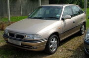 Vauxhall-Astra-Mk3