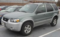05-07 Ford Escape Hybrid .jpg