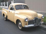 1951-1953 Holden 50-2106 01