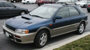 1st-Subaru-Outback-Sport
