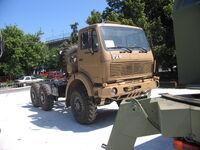 FAP-2228