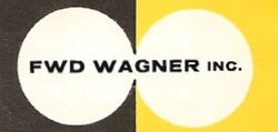 FWD Wagner logo