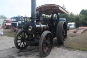 Fowler no. 11352 rg BF 4855 t Barnard Castle 09 - IMG 0643