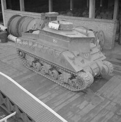IWM-H-35624-Sherman-BARV-London-19440208
