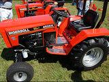 Ingersoll 4525K