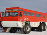 Terra Bus