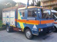 Iveco Fiat 79-13