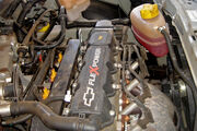Tanquinho Celta GM FlexPower 02 SAO 10 2008