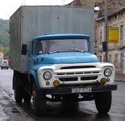 Ził001