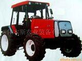 DongFangHong DFH-1004