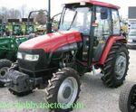 Farm Pro 2470 MFWD - 2005