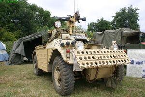 Ferret-Scout-Car-18EA24