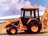 Hindustan Earthmoving Equipment