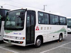 KK-CH1JFEA-Fujikyu-Shonan-M2451