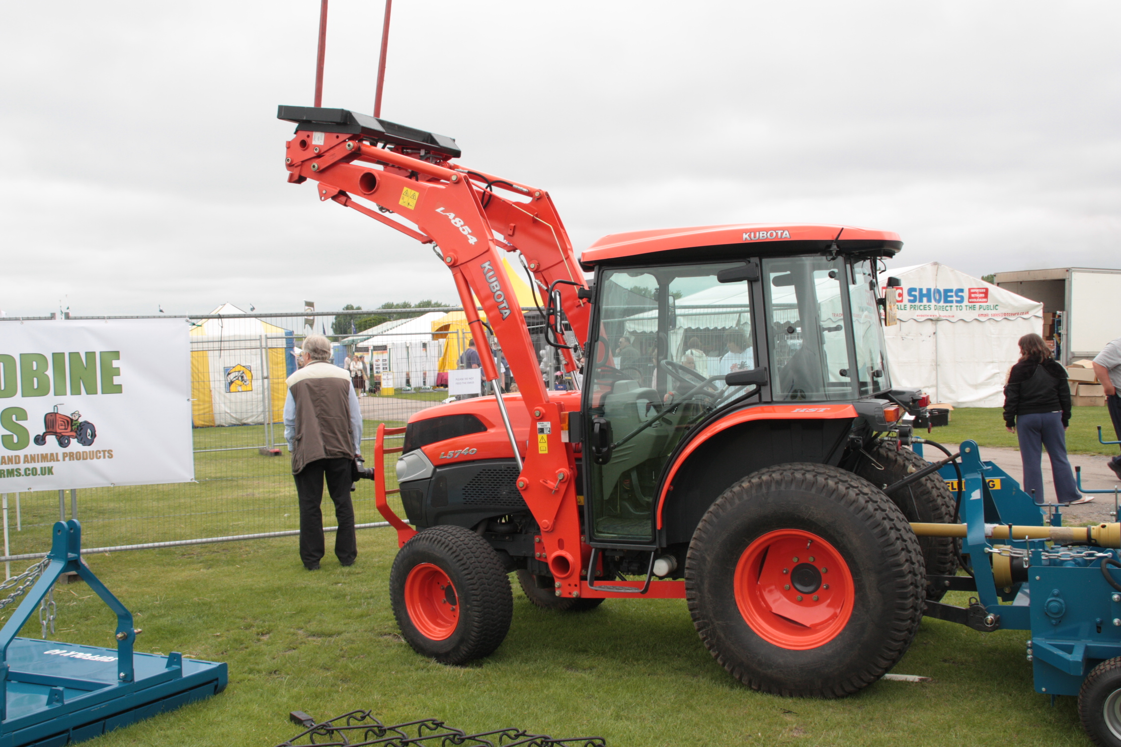 List Of Synonyms And Antonyms The Word Kubota Tractors Uk B7000 Tractor Wiring Diagram Loader 11 16 1