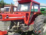 MF 1095 - 1975