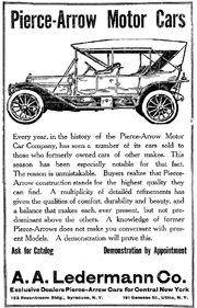 Pierce-arrow 1911-0318
