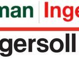 Ingersoll Power Equipment