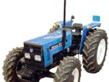 New Holland 80-66
