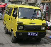 Tianjin Huali Dafa