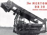 Merton Engineering Co. Limited