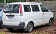 1999-2003 Toyota TownAce (KR42R) van 03