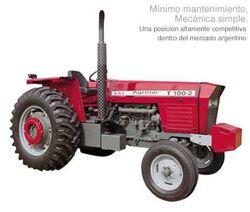 Agrinar T100-2-2003