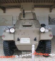 Armored-car-batey-haosef-7-1