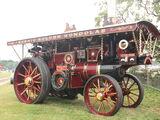 Burrell no. 3888