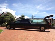 Holden Hearse 05