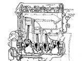 Oil pump (internal combustion engine)