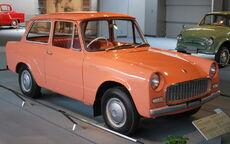 1961 Toyota Publica 01.jpg