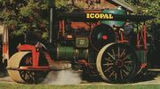 Aveling and porter3-1-