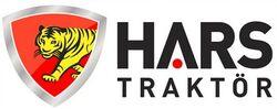 Hars logo
