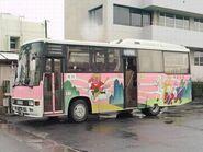 P-CH160AA-kai-Nara-Kotsu