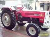 Steyr 8073