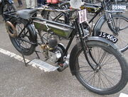 1913velomodela